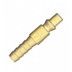 Pino engate pneumatico com escama 5/16 x 3/8 - cod 02004