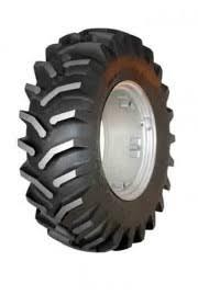 Pneu Agricola 12.4 - 24 Frontiera 2 - 6 lonas - cod 02265
