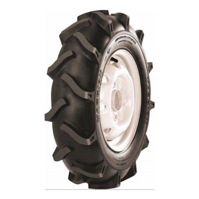 Pneu Agricola 5.00/6 - 12 Microcultivador - cod 01299