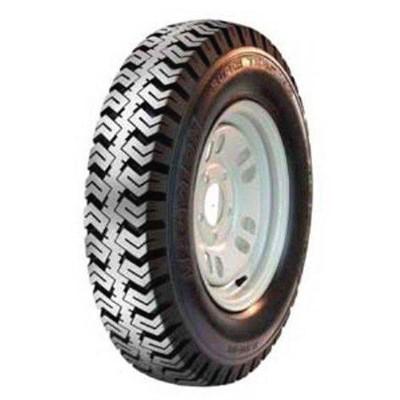 Pneu de Carga 7.50 - 16 - Super Traction 12 Lonas - cod 01272