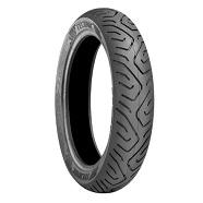Pneu Technic Dianteiro Sport 100/80-17 CBX/Fazer/Twister - Cod: 03727