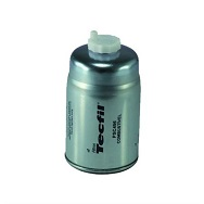 PSC 496 Tecfil Filtro Blindado para Combustível Blindado - cod 2304011