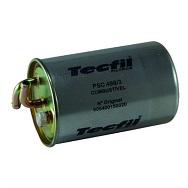 PSC 498/3 Tecfil Filtro Blindado para Combustível Blindado - cod 1304004