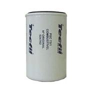PSC 73/1 Tecfil Filtro Blindado para Combustível Blindado - cod 2304014