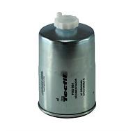 PSD 964 Tecfil Filtro Diesel Sedimentador - cod 2307008
