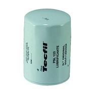 PSL 123 Tecfil Filtro de Óleo Blindado - cod 2204001