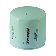 PSL 321 Tecfil Filtro de Óleo - cod 1202010