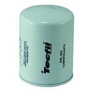 PSL 323 Tecfil Filtro de Óleo - cod 1202012