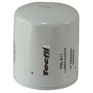 PSL 617 Tecfil Filtro de Óleo - cod 1202029