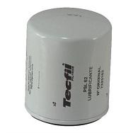 PSL 62 Tecfil Filtro de Óleo - cod 1202030