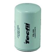 PSL 620 Tecfil Filtro de Óleo - cod 1202033