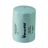 PSL 900 Tecfil Filtro de Óleo - cod 2204028