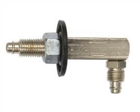 Quadrado para encaixe flexível medio - cod 02125