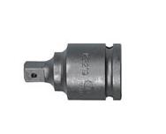 Redutor soquete impacto 1x3/4 75mm - cod 03128