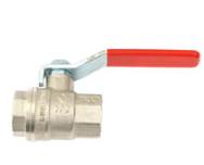 Registro alavanca para compressor 1/4 W300 - cod 03241