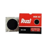 Remendo Ruzi REM-02 - Cod 03271