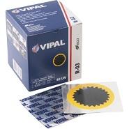 Remendo Vipal R-03 - Cod 00398