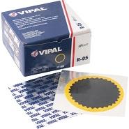 Remendo Vipal R-05 - Cod 00400