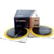 Remendo Vipal R-06 - Cod 01178