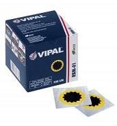 Remendo Vipal RBM-01 - Cod 01231