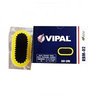 Remendo Vipal RBM-02 - Cod 01232