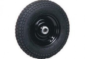 Roda pneu/camara325*8 lucabor - cod 02300