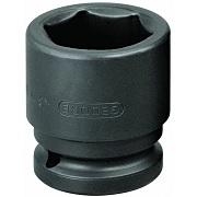 "Soquete Imp 3/4"" x 25mm curto - Cod: 03755"