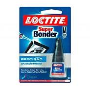 Super Bonder 05grs - Cod 00853