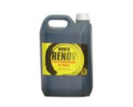 Tinta para Pintar Pneu Renov cod 03142