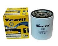 TM1 Tecfil Filtro Óleo Multi PSL 34M - cod 1204001