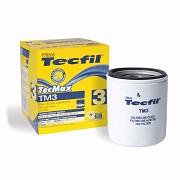 TM3 Tecfil Filtro Óleo Multi PSL 18M - cod 1204003