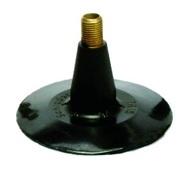Valvula de Camara de Ar de Passeio (TR - 13) e Comprimento de 35,0mm - cod 01195