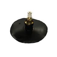 Valvula para Camaras de Ar Trator tipo Ar / Agua 5790 TR - 218A e Comp de 20,6mm - cod 02368