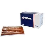 Vipaseal Reparos para Automóveis com 60 unidades - cod 01442