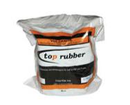 Vulcanite Rolo 1kg - Top Rubber - cod 03106