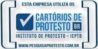 Cartórios de Protesto BR
