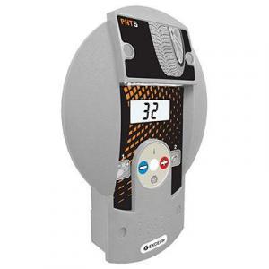 Calibrador eletronico